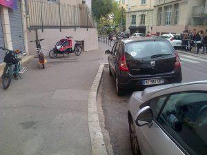 rue François Vernay (5)
