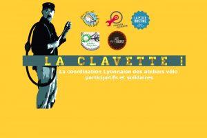 image-pr-sentation-clavette-1