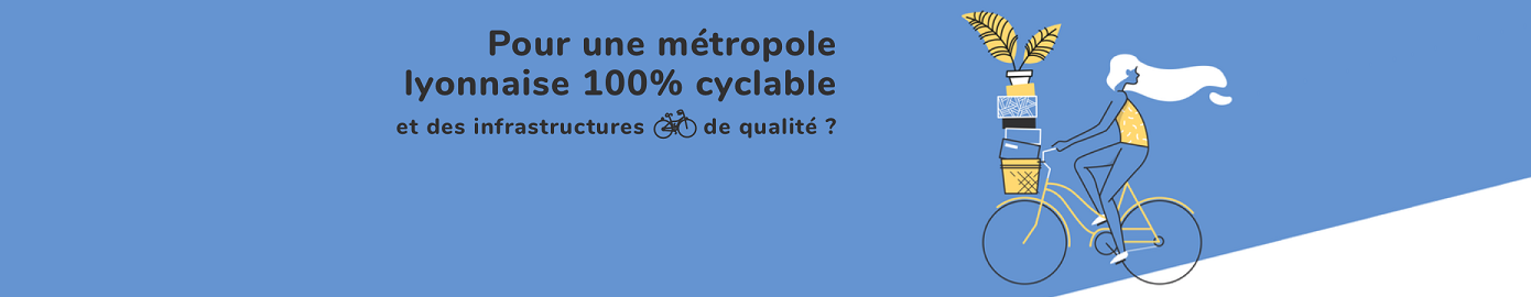 Étiquette : parking à vélo