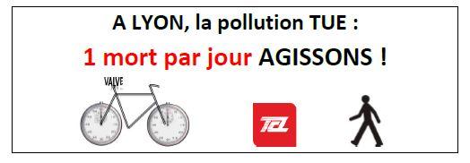 Mardi 6 décembre: Hommage Aux Victimes De La Pollution