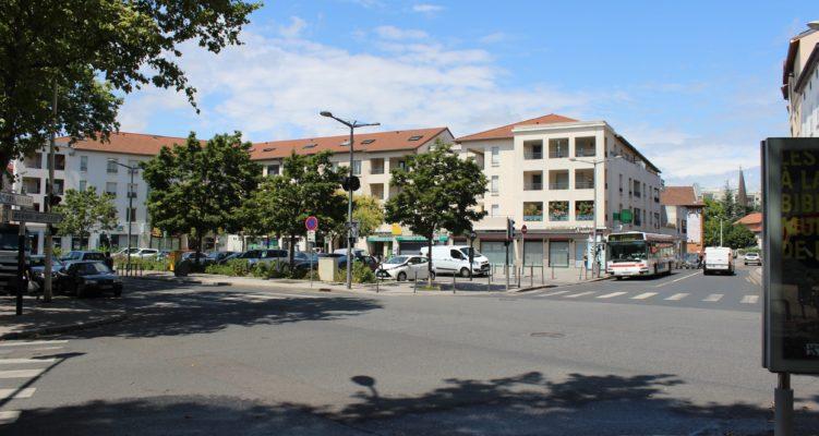 Lyon 5e
