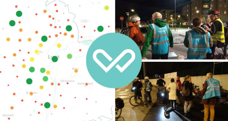 Baromètre Parlons Vélo : un enjeu clé pour les communes