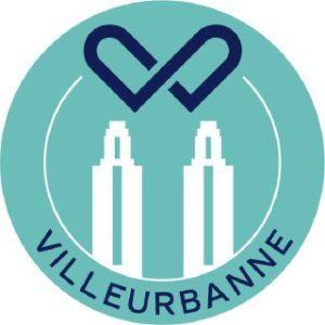 logo lvv Villeurbanne