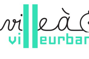 Compte-rendu – réunion La Ville à Vélo Villeurbanne du 6 février 2020