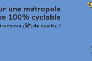 Apéro Vélo au Flâneur Guesthouse