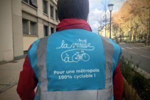 Mieux connaître La Ville à Vélo