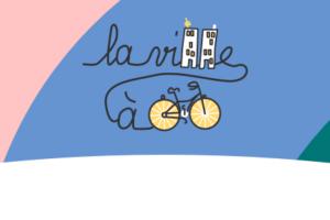 C'est la rentrée ! Découvrez trois actions simples pour soutenir La Ville à Vélo dès aujourd'hui