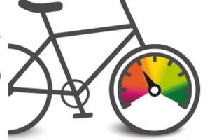 Baromètre des villes cyclables - 2e édition
