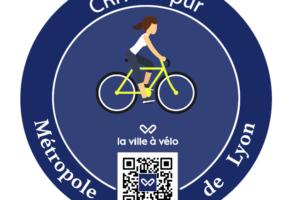 Circulation différenciée à Lyon : La Ville à Vélo demande aux candidats de s'engager à mettre en oeuvre le Plan Vélo Citoyen pour protéger les Grands Lyonnais de la pollution de l'air