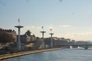 11 spots de baignade où se rendre depuis Lyon sans voiture (Rue89 Lyon)