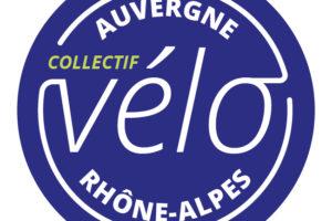 Elections régionales : La Ville à Vélo rejoint le Collectif Vélo Auvergne Rhône-Alpes