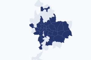 Devenez représentant·e local·e de La Ville à Vélo (RLVV)